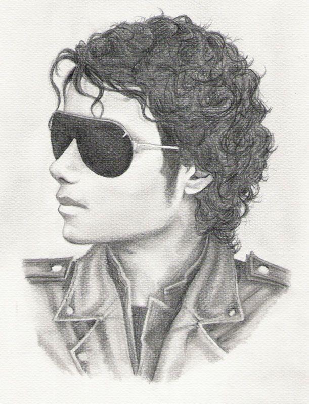 Bienvenidos Al Mundo De Mis Dibujos Con Imagenes Fotos De Michael Jackson Michael Jackson Dibujo Michael