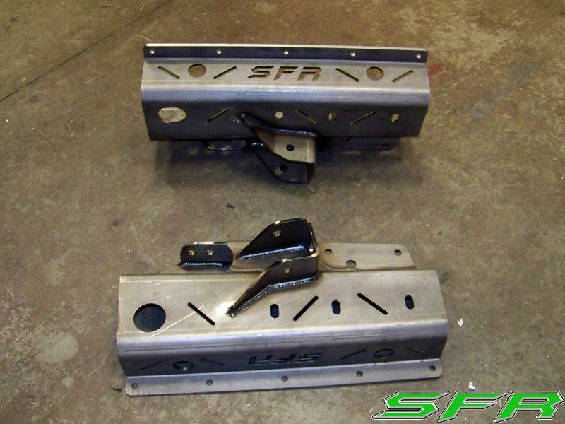 *SFR Jeep XJ Cherokee Suspension Kits (With images) Jeep