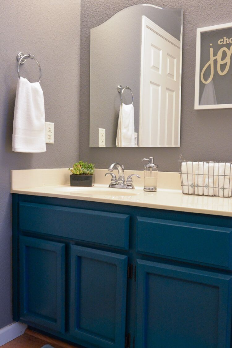 How To Build Floating Shelves Diy Bathroom Makeover Diy Bathroom Design Diy Bathroom Decor
