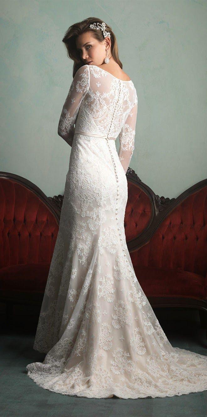Allure bridals fall allure bridal wedding dress and weddings