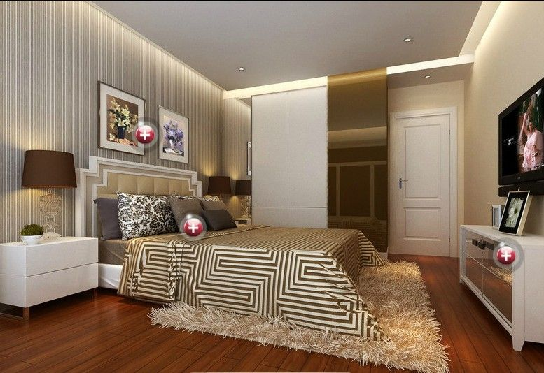 1000 images about Bedroom on Pinterest Black bedroom furniture Teenage  bedrooms and Small beds  1000. Design Interior Bedroom Minimalist