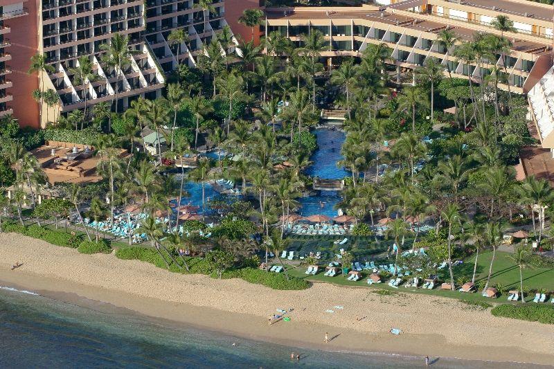 "Marriott Maui Ocean Club, Kaanapali Beach, Maui ""Buy or"