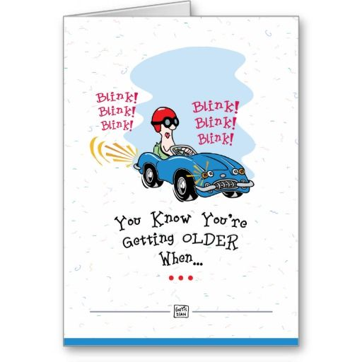 Smart deals for happy birthday greeting card happy birthday smart deals for happy birthday greeting card happy birthday greeting card you will bookmarktalkfo Gallery