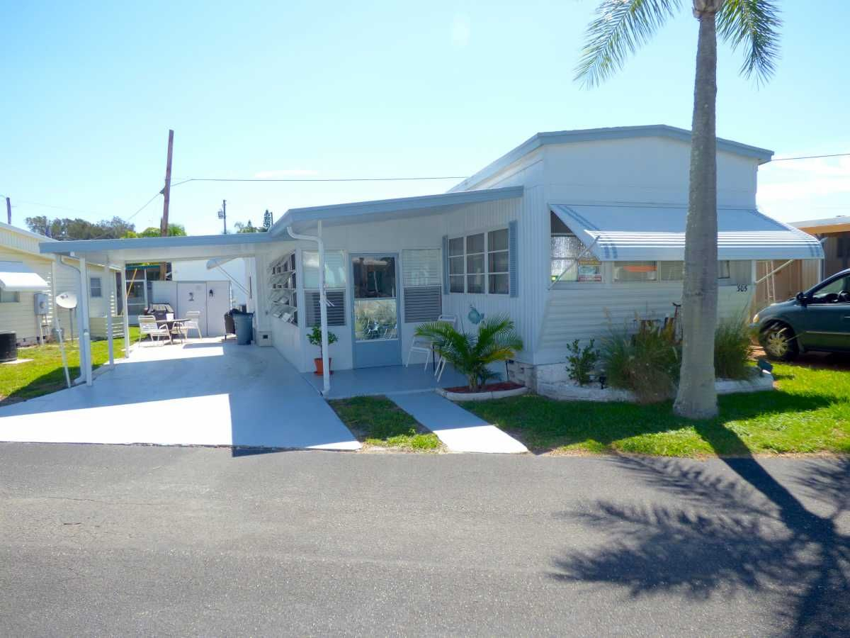 Cncr mobile home for sale in saint petersburg fl mobile