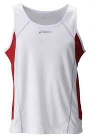 100% autentico completo en especificaciones último estilo Resultado de imagen para camisetas para atletismo ...