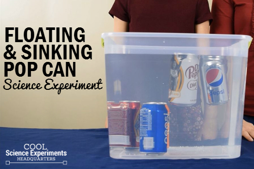 Science Experiments Science Experiments Videos Cool Science Experiments Science Experiments