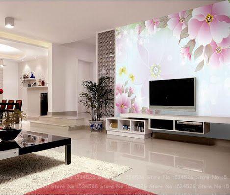 Decoraci n beltr n google fotomurales decorativos para el hogar pinterest living room - Decoracion beltran ...