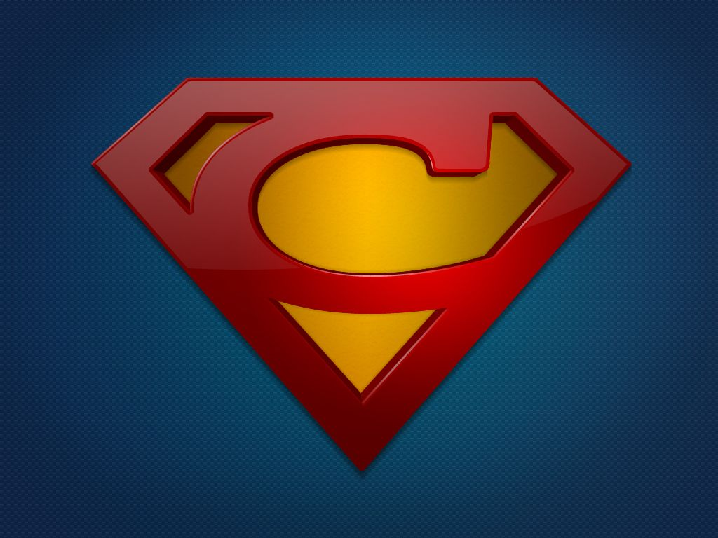Superman logo c letter does anyone see where i am going with superman logo c letter does anyone see where i am going with this voltagebd Image collections