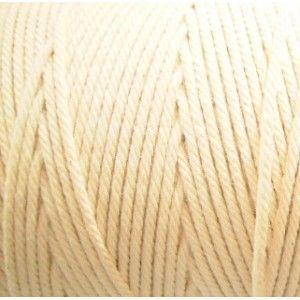 Afbeeldingsresultaat voor macrame touw