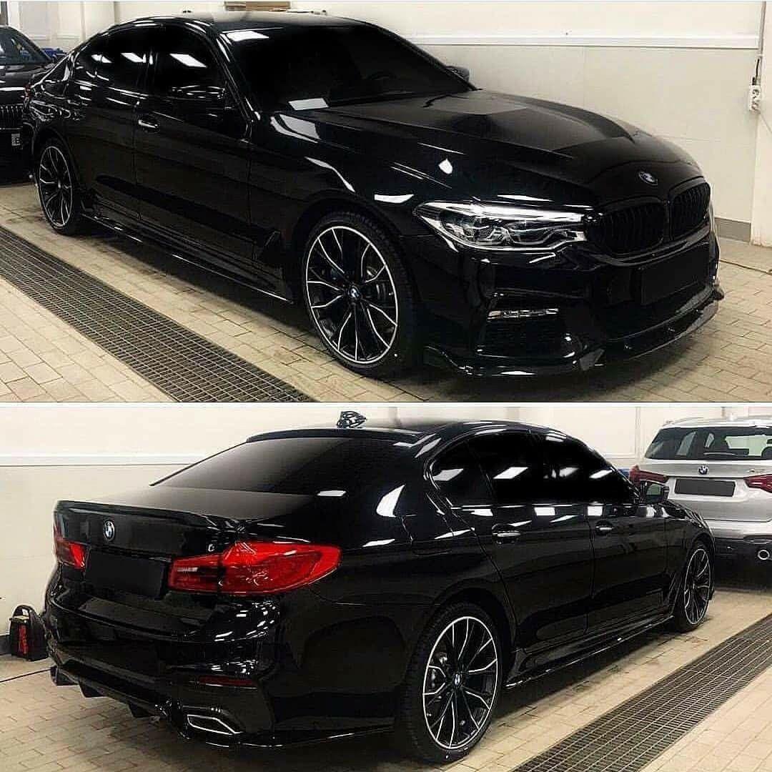 Bmw F80 M3 Black Bmw Bmw M5 Bmw M3