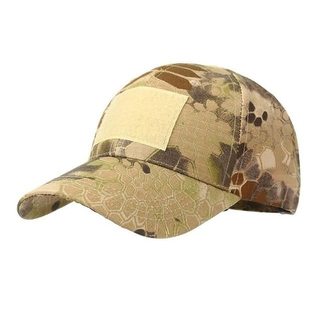 2ffb6226c WEEKLY DEAL - Military Tactical Badge Hat in 2019 | Hats | Hats ...