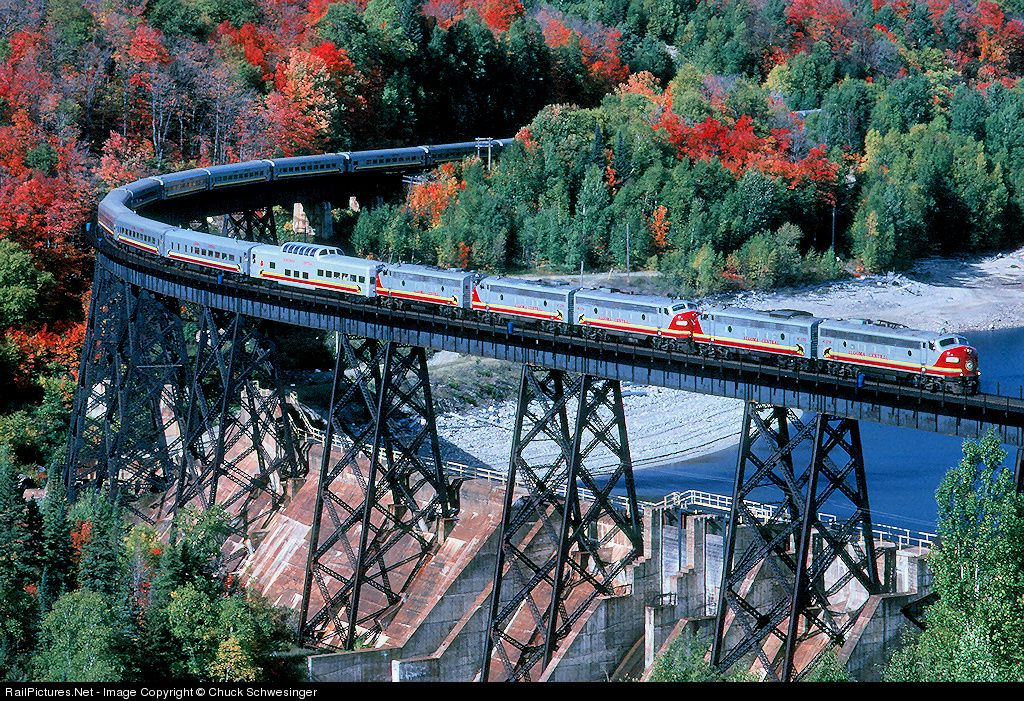 Image result for montreal river ontario