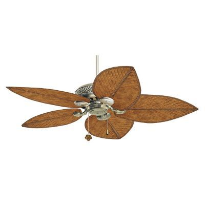 Bahama Breezes Ceiling Fan By Tommy Fans