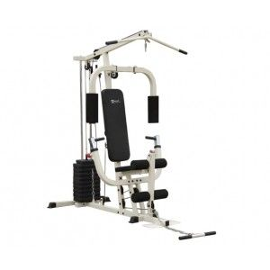 Best Of Home Stack Gym
