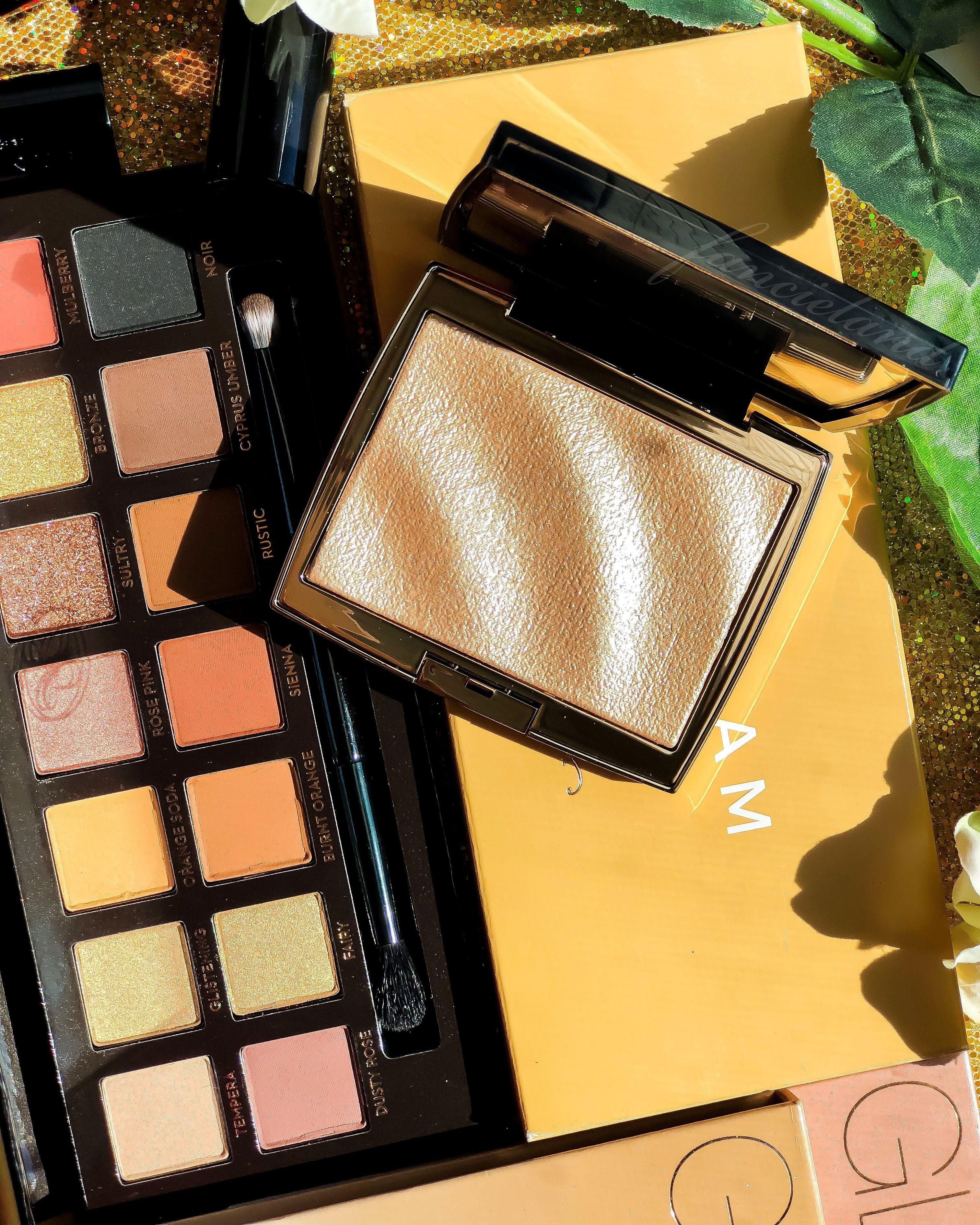 Anastasia Beverly Hills Amrezy Highlighter Makeup Products Sephora Natural Makeup For Brown Eyes Womens Makeup