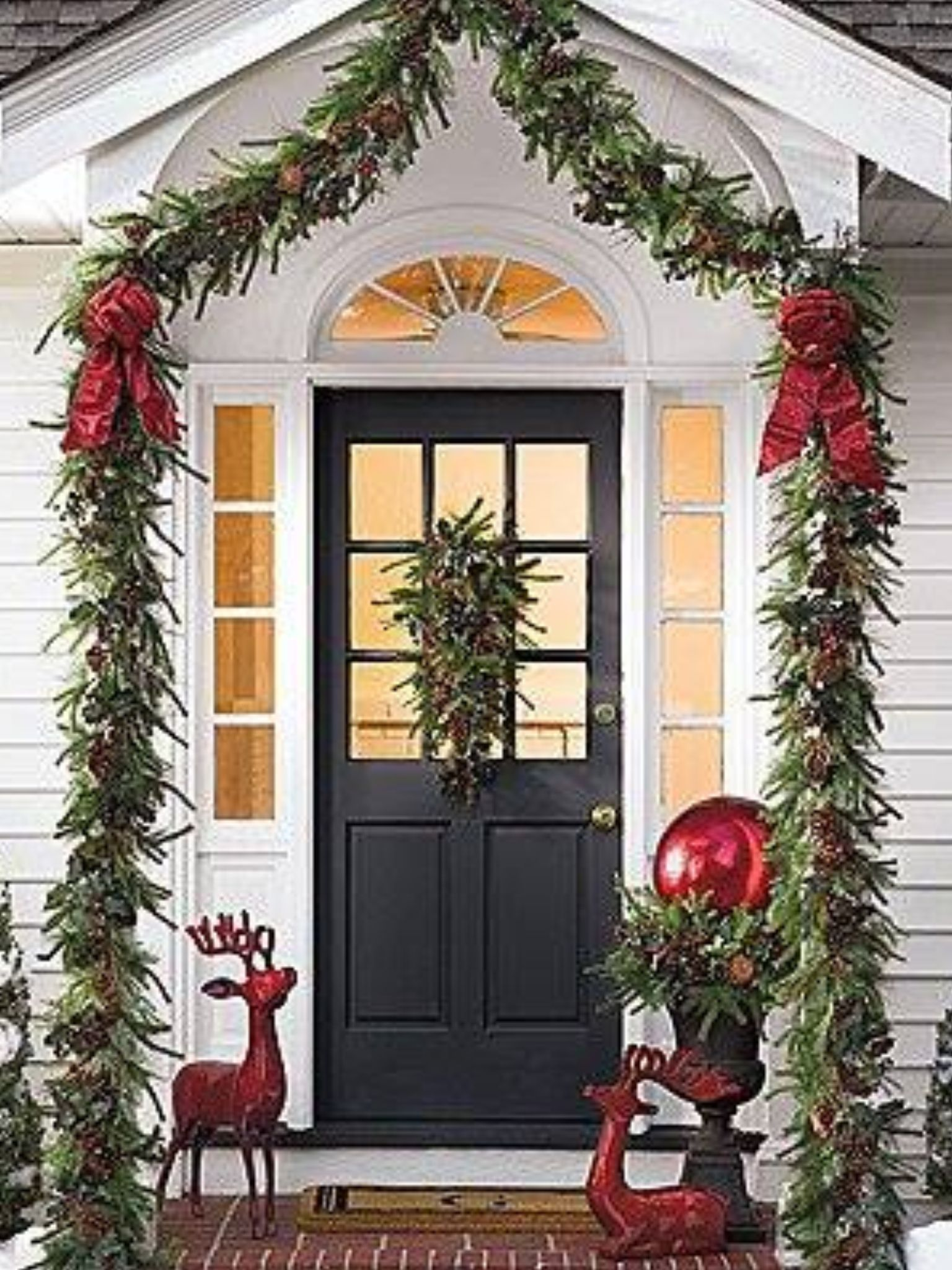 Beautiful xmas pinterest jingle bells xmas and beautiful