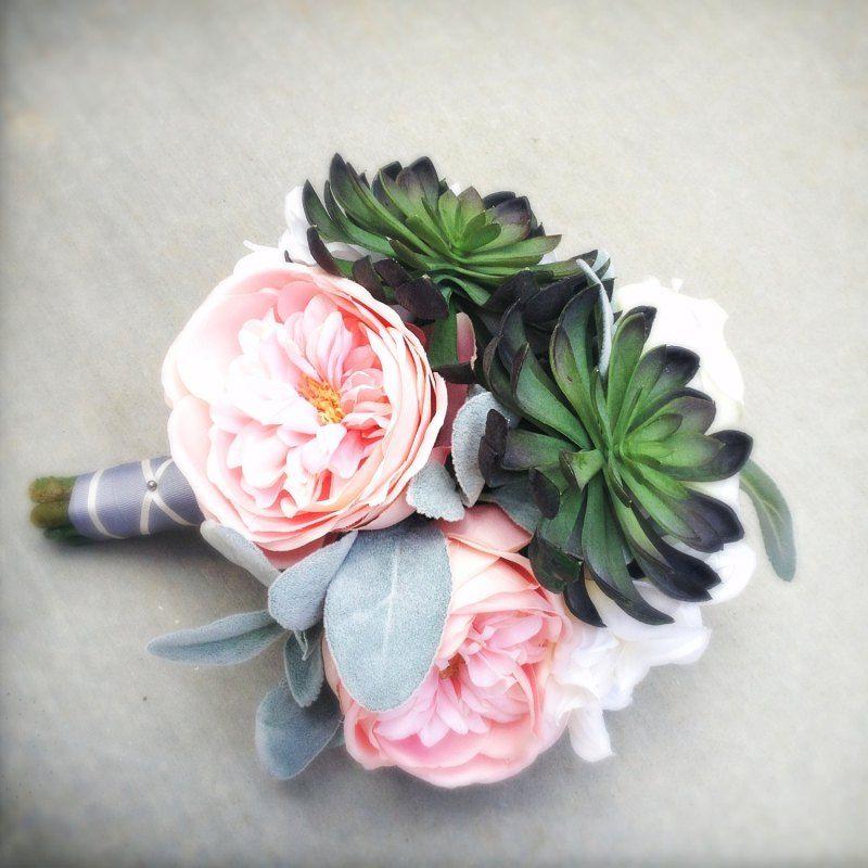 kens flower shop perrysburg oh