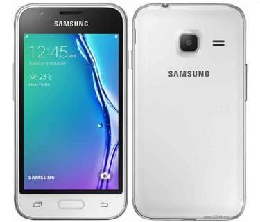 Buy Samsung Galaxy J1 Mini Prime Price In Flipkart Snapdeal
