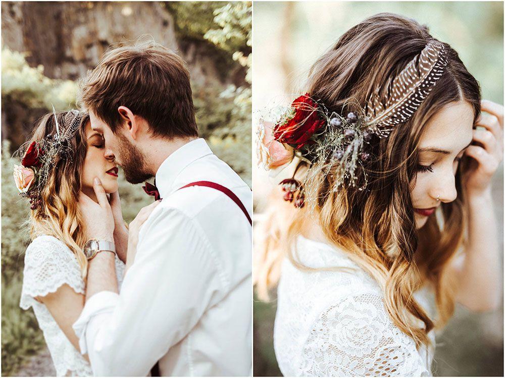 Boho-Hippie-Hochzeit-Vicky-Baumann (2)