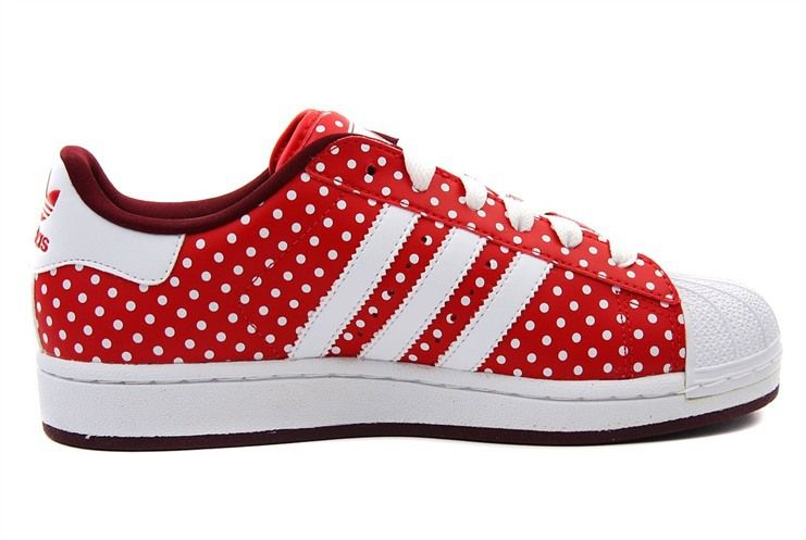 2012 2013 Adidas Superstar Outlet For Wholesale If You Discover The A One Particular You Like Just Make Converse To With Us And Get Turnschuhe Schuhe Turnen