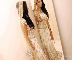 arabian clothing for women - Google Search