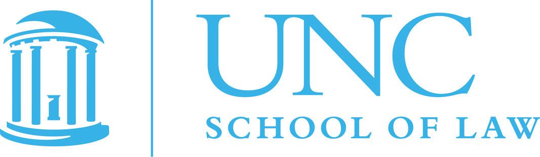 The University Of North Carolina School Of Law At Chapel Hill