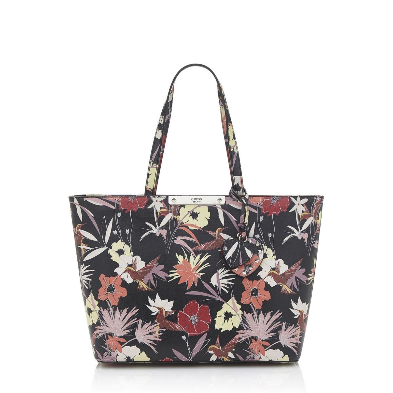 38a83b4db0 sac a main guess fleur. Je veux voir plus de Sacs à main bien notés par les  internautes et pas cher ICI