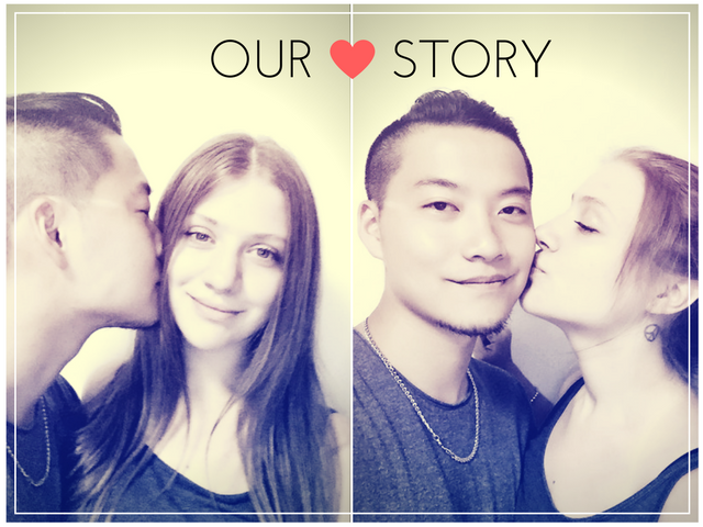 Amwf Dating-Tipps