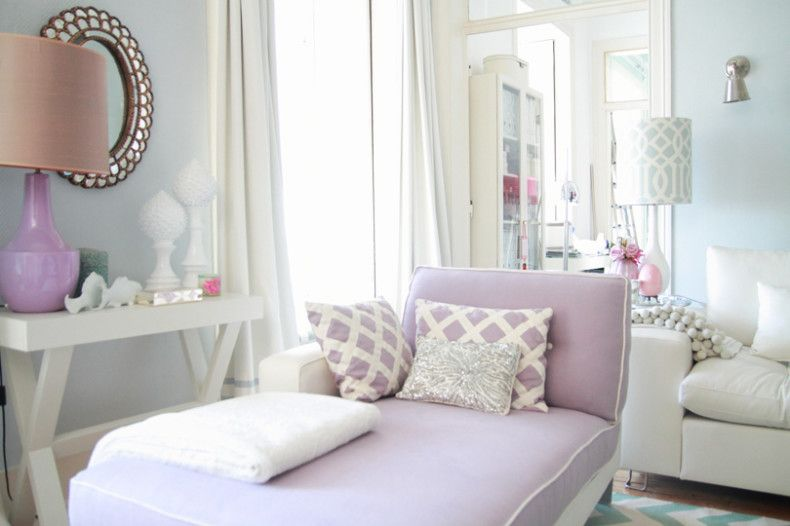 8 best images about Bedroom Ideas on Pinterest | Wallpapers, Gray ...