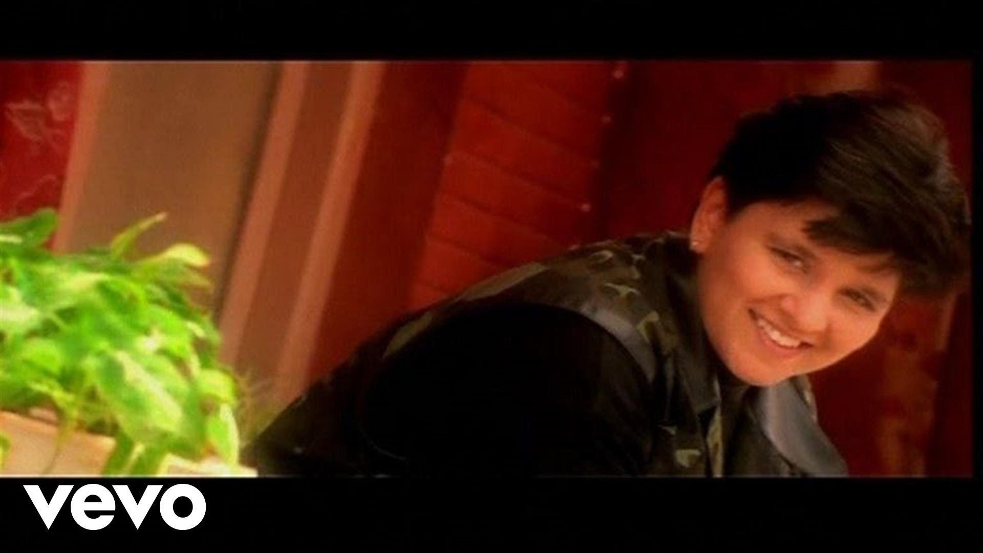 Iqbal Sneha In Indhana Winva Gayi Thi More Saiyaan Songs Music Videos Youtube