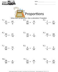 Best 25  ideas about Proportions Worksheet | Find what you'll love