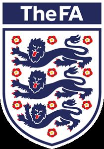Free Fa England Football Logo England National Football Team England National Team National Football Teams