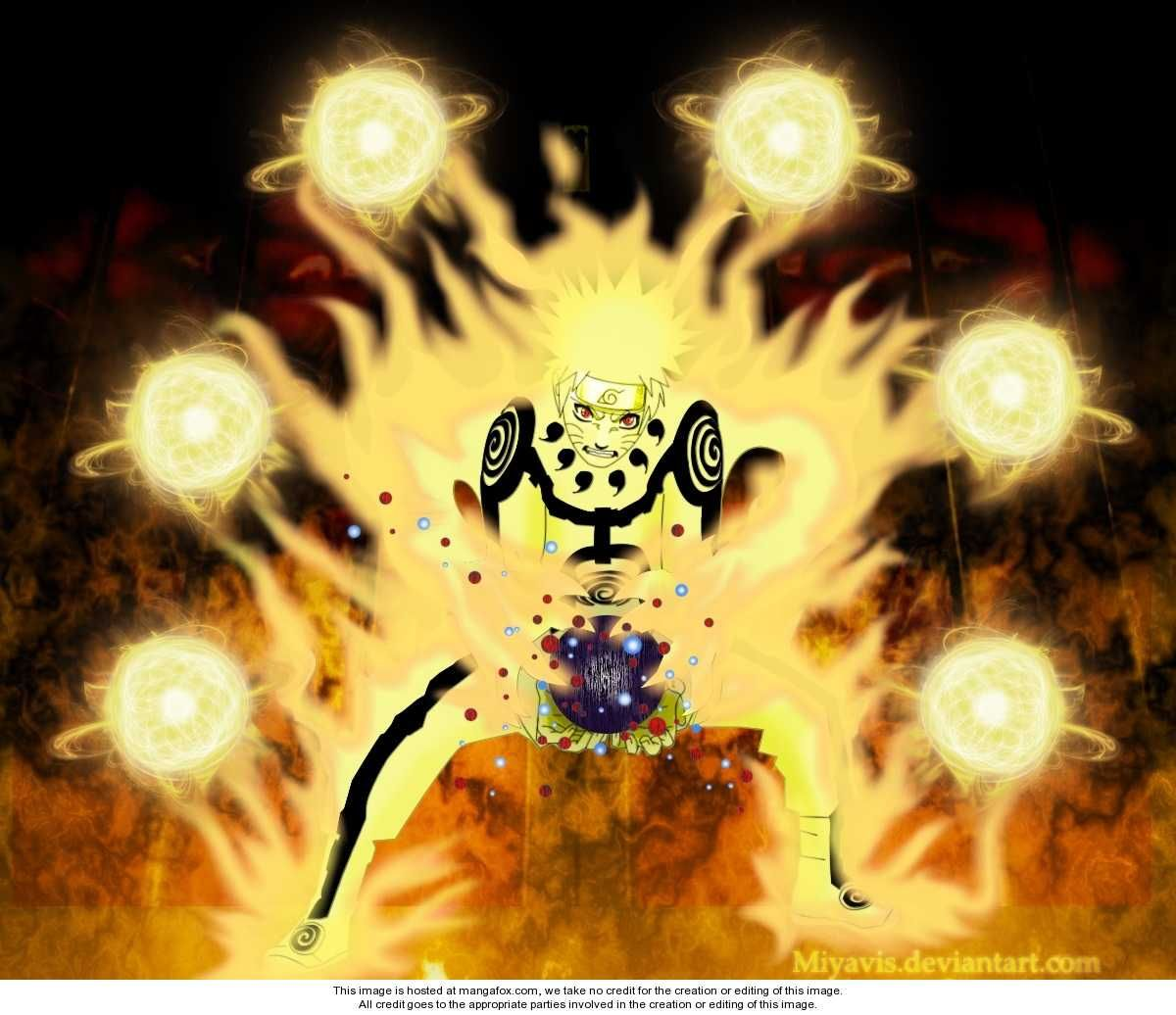 Naruto nine tails wallpapers wallpaper cave best games naruto nine tails wallpapers wallpaper cave voltagebd Gallery