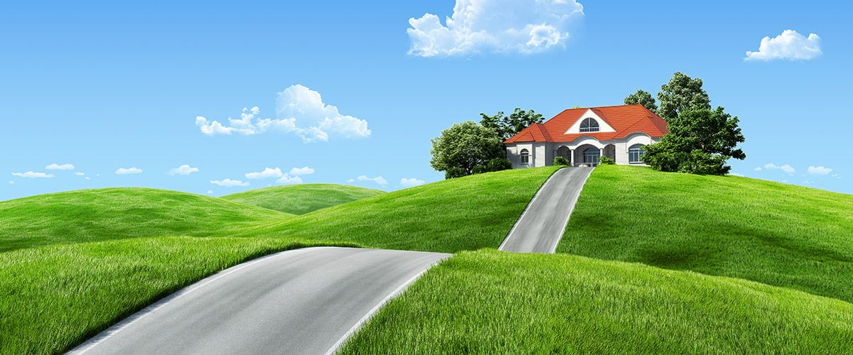Ranlife Home Loan Application House In Nature Beautiful Nature Wallpaper Home Wallpaper Dream house images hd wallpaper