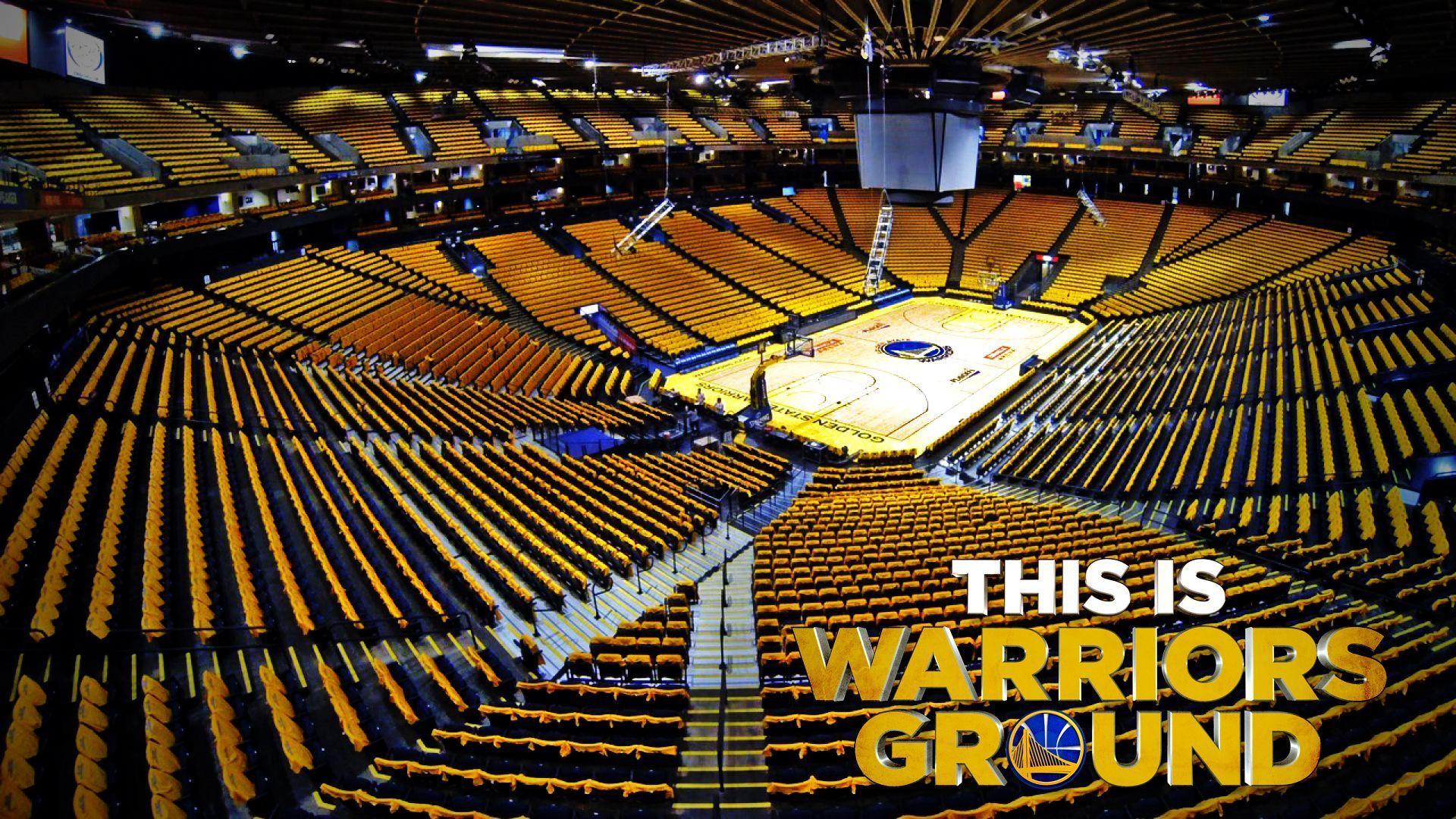 Simple Wallpaper Logo Golden State Warriors - 55cfbf0844c826d697e8d5353a50b6cb  Image_651349.jpg