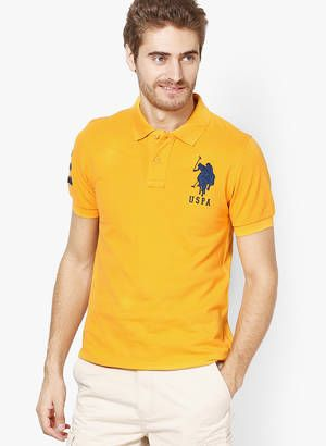 Us Polo Assn India Online Store Buy Us Polo Assn Shoes Clothing Shirts Online Polo T Shirts Mens Outfits Mens Fashion Store