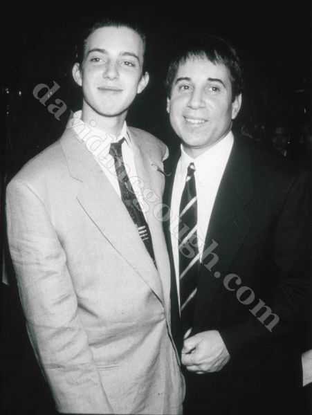 Paul Simon, Son 1989.jpg