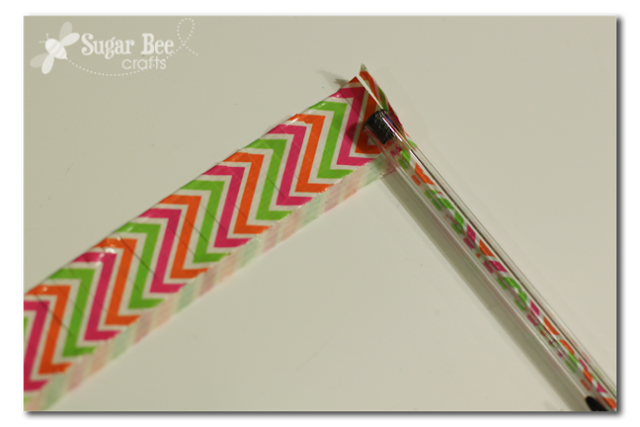 Pom Pom Pens - tutorial! (and GIVEAWAY!) - Sugar Bee Crafts