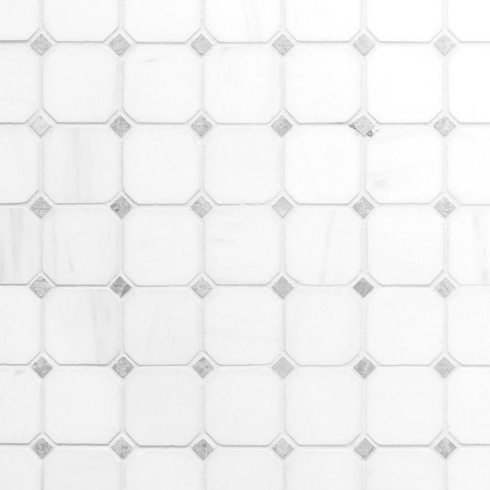 Dolomite Terra Marine Marble Mosaic Floor Decor In 2020 Marble Mosaic Marble Mosaic Tiles Marble Mosaic Floor