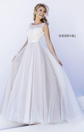 Pin En Vestidos De Moda