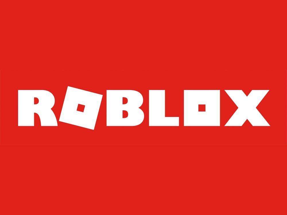 Roblox Script Injector With Images Roblox Roblox Gifts Card