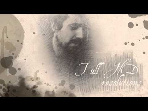 Hand Drawn Story | VideoHive Templates | After Effects Project Files