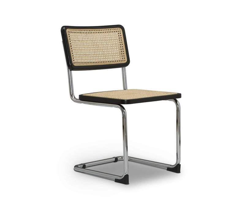 Bendt Dining Chair In 2020 Scandinavian Design Armchair Dining Arm Chair Dining Chairs