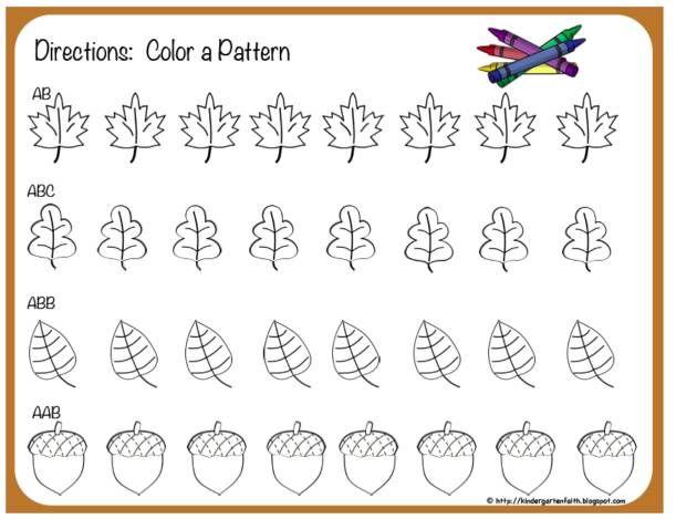 abb pattern worksheets kindergarten results for patterns kindergarten worksheet guest the. Black Bedroom Furniture Sets. Home Design Ideas
