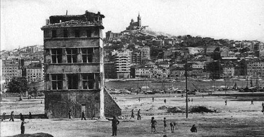 Épinglé par Amino GFX sur Old Marseille (avec images