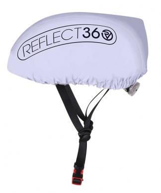 6ffe8b31 Proviz REFLECT360 Hjelm Cover - Gr  | Cykling / Dame | Cover