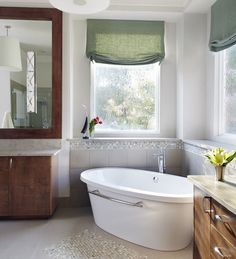 Photo Album Website freestanding tub bathroom designs Google Search