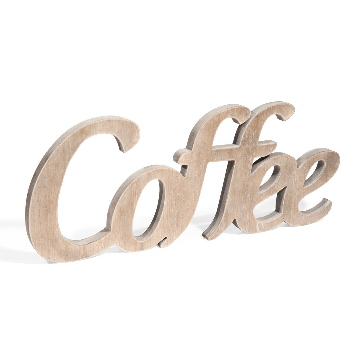 Decoraci N De Pared Coffee Natural Compras Pinterest Maison Du