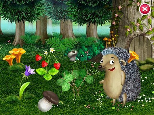 Pepi Tree Kids App Kinder Ipad Apps Fur Kinder Coole Apps