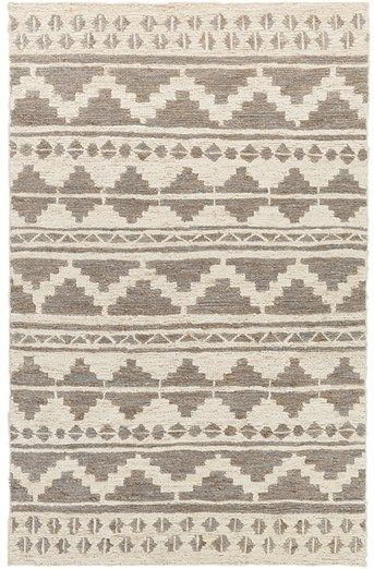Surya Columbia Cba 122 Rugs Direct